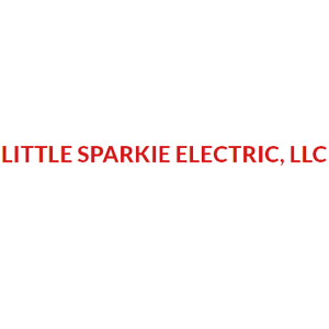 Little Sparkie Electric