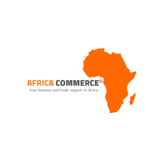 Africa Commerce