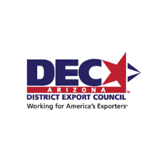 Arizona District Export Council
