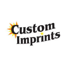 Custom Imprints